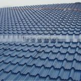Yiwu Zhejiang China Factory Asphalt Shingles Prices,Stone Coated Roof Tile,Stone Design Abaya.