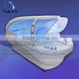 Cellulite Reduction Hydrotherapy SPA Capsule Beauty Machine