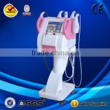 Cavitation Lipo Machine Wholesales Vacuum Cavitation Machine / Body Contouring Ultrasonic Weight Loss Body Slimming Fat Cavitation Machine