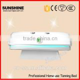 Household Solarium Tanning Bed Manufactor Supply