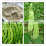 Organic Dehydration Of Balsam Pear Powder