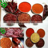 RED CHILLI POWDER PRICE IN INDIAN