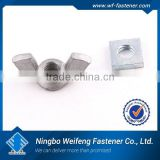 China High Quality Hexagonal Nut spot weld nut Types Suppliers Manufacturers Exporters