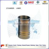 high quality cyliner liner