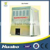Golden Supplier High Quality Poultry Cage Home Gas Heater