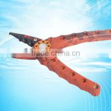 AP019 Aluminium Split Ring Fishing Plier
