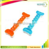 Bone Shape 7 Day Pill Box Medicine Box