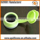 food bag clip, plastic bag closure clip keeps food fresh and dry bag clip pour and seal bag clip