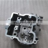 quad atv parts of CF 500 PARTS, ATV cylinder head for CF MOTO 500-5