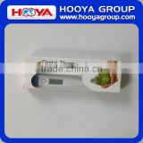 medical equipment digital thermometer body fever temperature thermometer