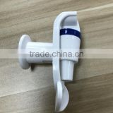 home use water cooler tap plastic water dispenser faucet