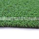 12mm volleyball playground plastic grass