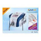 Diode Laser Hair Removal Machine US original diode array keep handpiece long and stable life  time