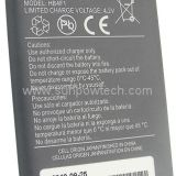 Huawei E585, E586, E5830 Mifi Router Battery HB4F1