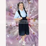 School Uniform 07 material 100% polyester
