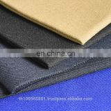 Polyester/Viscose Uniforms Twill 2/2 hakama