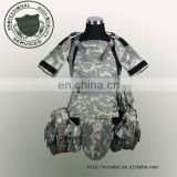 Full protection Military combat vest