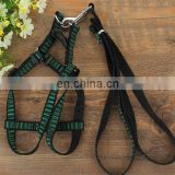 Hemp Dog Collar Natural Hemp Dog Collar&Leash Set Sex Dog Leash Collar