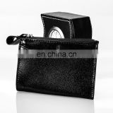 Good Looking New Fashion Design Small Leather Coin Purse