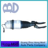 Audi Q7 Air Suspension Spring Air Suspension System Kits Air Lift Suspension