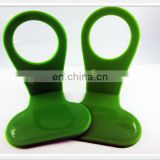 Promotion 3D design phone stand passed SGS EN71