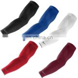 UV protection arm sleeves arm warmer AS-074