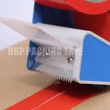 TAPE DISPENSER,Colored Carton Sealing Tape,Coloured Tape