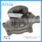 Car Water Pump OEM 16100-09481 for AXP4#