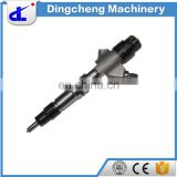 Fuel injector nozzle 0445120150 for truck parts