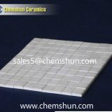 Alumina Ceramic Square Tile tile mat of wear ceramic tile