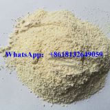 N-Acetyl-2-(4-nitrophenyl)ethylamine   Cas  No: 6270-07-1  yellow  powder