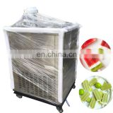 high production ice lolly popsicle machine lollipop stick