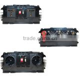 Solar Grid tie inverter 24V 1000W, on grid invertor 1kw