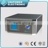 500W 12V DC to AC LED / LCD Auto Pure Sine Wave Power Inverter