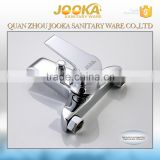 exquisite design in hot cold water mixer tap for sale