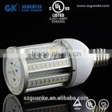 IP64 UL E364363 E26 medium base E39 mogul base led shoebox light replace 70W HPS high pressure sodium lamp