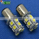 Factory-selling car led bulb led car light auto led bulb led car bulb car led bulb ba15s