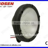 BOS900,<b>off</b> <b>road</b> lamp,used for Truck,Farming, Heavy-Duty SUV, <b>ATV</b>, mining, <b>off</b>-<b>road</b> HID work light