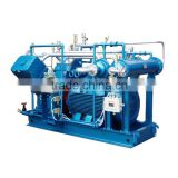 Cng compressor for sale