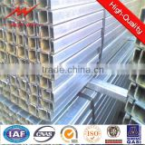 China factory h iron beam h steel h channel