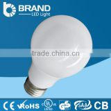 CE RoHS High Quality Controlled By Phone RGB Zigbee LED Light Bulb