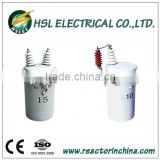 15kva single phase pole mounted transformer