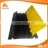 OEM manufacturers cable cleat