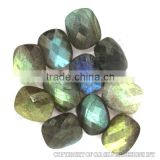 faceted labradorite stone,wholesale blue fire labradorite gemstone suppliers,fine silver jewelry gemstone