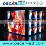 p4 indoor led exhibition display full xxx vedio cloud base advertising led display screen shenzhen xxx video paly led display