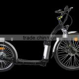 Europed unique electric scooter 26inch city type JB-TDF12Z
