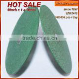 Reinforced Cutting Abrasive Disc Cutter,Marble Cutting Disc,Cutting And Grinding Disc