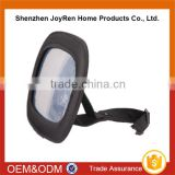 High Quality Easy View Baby Safety Rear Baby Car Back Seat Mirror