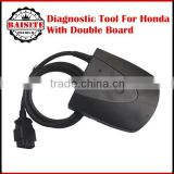Perfect Function auto car diagnsotic tool for honda HDS HIM V3.016.026 Diagnostic Tool For Honda hds obd2 obdii scanner