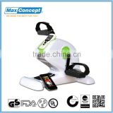 electric mini exercise bike for elderly training exercise bike for arms